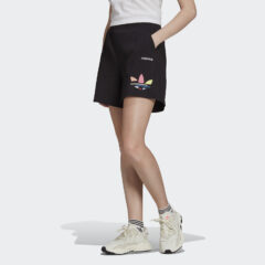 adidas Originals adidas Originals Adicolor Γυναικείο Σορτς (9000083320_1469)