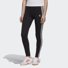 adidas Originals adidas Originals Adicolor 3-Stripes Γυναικείο Κολάν (9000045496_1480)