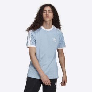 adidas Originals adidas Originals Adicolor Classics 3-Stripes Ανδρικό T-Shirt (9000082780_53996)