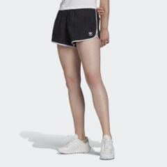 adidas Originals adidas Originals Adicolor Classics 3-Stripes Γυναικείο Σορτς (9000068596_1469)