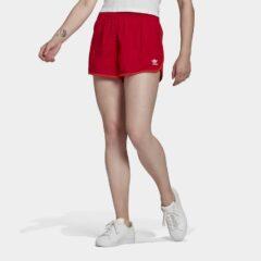 adidas Originals adidas Originals Adicolor Classics 3-Stripes Γυναικείο Σορτς (9000068597_10260)