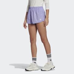 adidas Originals adidas Originals Adicolor Classics 3-Stripes Γυναικείο Σορτς (9000068859_50078)