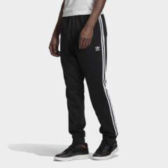 adidas Originals adidas Originals Adicolor Classics Primeblue SST Ανδρική Φόρμα (9000058917_1480)
