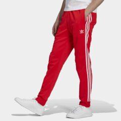 adidas Originals adidas Originals Adicolor Classics Primeblue SST Ανδρική Φόρμα (9000083228_4142)