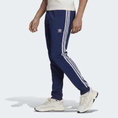 adidas Originals adidas Originals Adicolor Classics Primeblue SST Ανδρική Φόρμα (9000084361_21151)