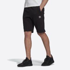 adidas Originals adidas Originals Adicolor Essential Trefoil Ανδρική Βερμούδα (9000082461_1469)