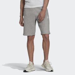 adidas Originals adidas Originals Adicolor Essential Trefoil Ανδρική Βερμούδα (9000082741_7747)