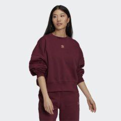 adidas Originals adidas Originals Adicolor Essentials Γυναικείο Φούτερ (9000084350_54526)