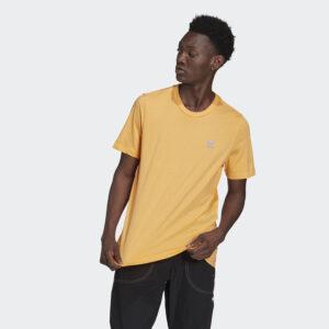 adidas Originals adidas Originals Adicolor Essentials Trefoil Ανδρικό T-shirt (9000068694_49789)