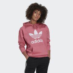 adidas Originals adidas Originals Adicolor Trefoil Γυναικεία Φούτερ (9000083408_54012)