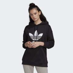 adidas Originals adidas Originals Adicolor Trefoil Hoodie (9000045505_1480)