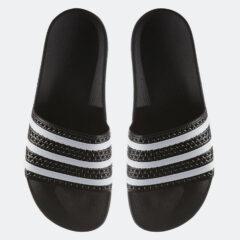 adidas Originals adidas Originals Adilette Ανδρικές Παντόφλες (12015010005_5692)