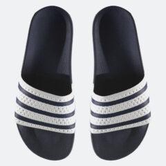 adidas Originals adidas Originals Adilette Ανδρικές Slides (12015010015_10350)