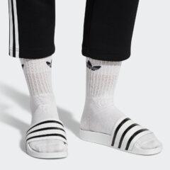 adidas Originals adidas Originals Adilette Ανδρικές Slides (9000001213_31305)