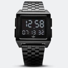 adidas Originals adidas Originals Archive M1   Men's Watch (9000017031_35402)