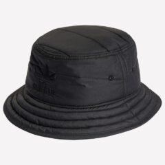 adidas Originals adidas Originals Bucket Hat Ac (9000082772_1469)