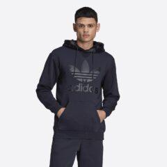 adidas Performance adidas Originals Camo Ανδρική Φούτερ Με Κουκούλα (9000087900_10635)