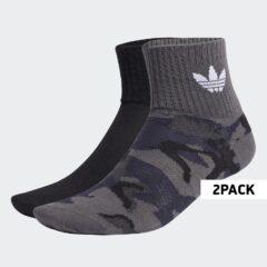 adidas Originals adidas Originals Camo Mid Ankle (9000083385_37155)