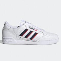 adidas Originals adidas Originals Continental 80 Stripes Ανδρικά Παπούτσια (9000073989_51761)