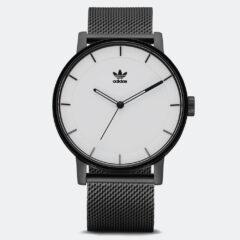 adidas Originals adidas Originals District M1   Men's Watch (9000017040_35417)