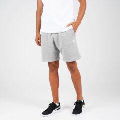 adidas Originals adidas Originals Essential Ανδρικό Σορτς (9000058502_7747)