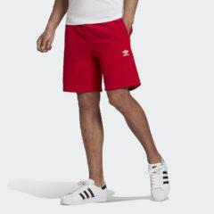 adidas Originals adidas Originals Essential Ανδρικό Σορτς (9000058503_10260)