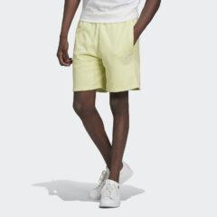 adidas Originals adidas Originals Essential Ανδρικό Σορτς (9000069038_43712)