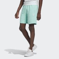 adidas Originals adidas Originals Essential Ανδρικό Σορτς (9000069040_33798)