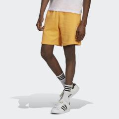adidas Originals adidas Originals Essential Ανδρικό Σορτς (9000069041_49789)