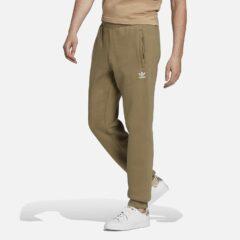 adidas Originals adidas Originals Essentials Trefoil Ανδρικό Παντελόνι Φόρμας (9000084552_54040)