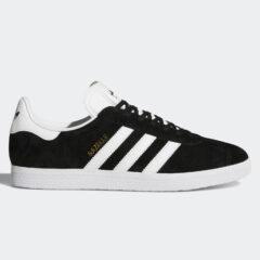 adidas Originals adidas Originals Gazelle Ανδρικά Παπούτσια (1040010690_20719)