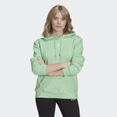 adidas Originals adidas Originals Hoodie (9000089518_53999)