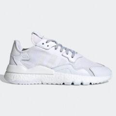 adidas Originals adidas Originals Nite Jogger Ανδρικά Παπούτσια (9000059207_7714)