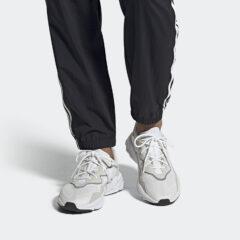 adidas Originals adidas Originals Ozweego Ανδρικά Παπούτσια (9000031829_10668)