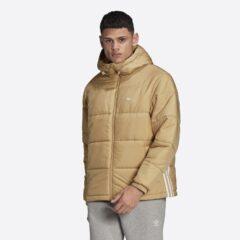 adidas Originals adidas Originals Pad Hooded Puff (9000084420_54537)