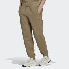 adidas Originals adidas Originals Premium Ανδρικό Παντελόνι Φόρμας (9000084655_54040)
