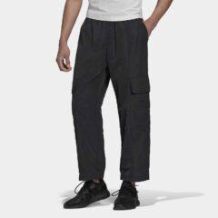 adidas Originals adidas Originals Premium Adicolor Ανδρικό Cargo Παντελόνι (9000084401_1469)