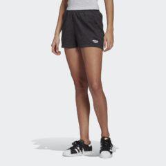 adidas Originals adidas Originals R.Y.V. Γυναικείο Σορτς (9000089454_10611)