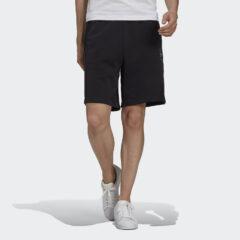 adidas Originals adidas Originals R.Y.V. Abstract Trefoil Ανδρικό Σορτς (9000068668_1469)