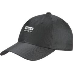 adidas Originals adidas Originals RYV BBALL CAP