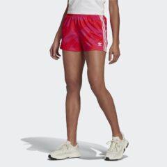 adidas Originals adidas Originals Short (9000082436_54010)