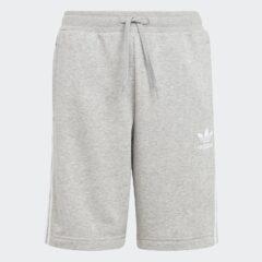 adidas Originals adidas Originals Shorts (9000083383_10522)