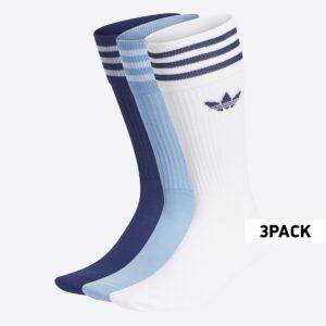 adidas Originals adidas Originals Solid Crew Sock (9000091152_55979)