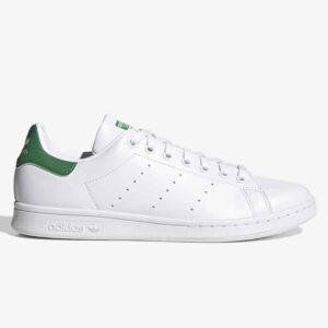 adidas Originals adidas Originals Stan Smith Ανδρικά Παπούτσια (9000073999_10578)