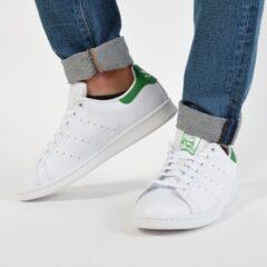 adidas Originals adidas Originals Stan Smith Unisex Παπούτσια (1080012308_9267)