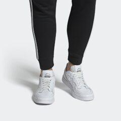 adidas Originals adidas Originals Supercourt Ανδρικά Παπούτσια (9000044663_10668)