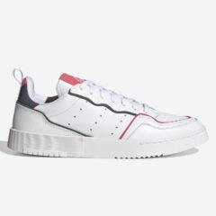 adidas Originals adidas Originals Supercourt Ανδρικά Παπούτσια (9000067904_49878)