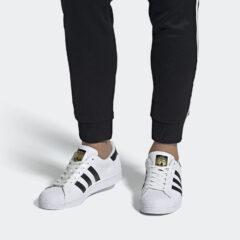 adidas Originals adidas Originals Superstar 50 Ανδρικά Παπούτσια (9000044855_7708)