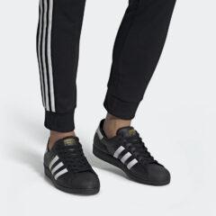 adidas Originals adidas Originals Superstar 50 Ανδρικά Παπούτσια (9000044856_7625)