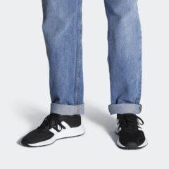 adidas Originals adidas Originals Swift Run X Ανδρικά Παπούτσια (9000082926_7625)